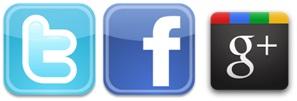 MahatsHerri, La Calidad del Norte en Facebook, Twitter y Google+