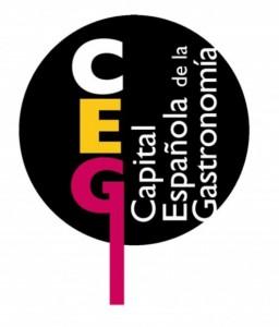 Capital Española de la Gastronomía 2015