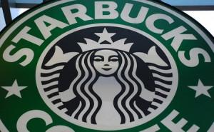 Cafetera Verismo de Starbucks