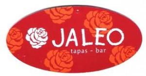 Restaurante Jaleo José Andrés