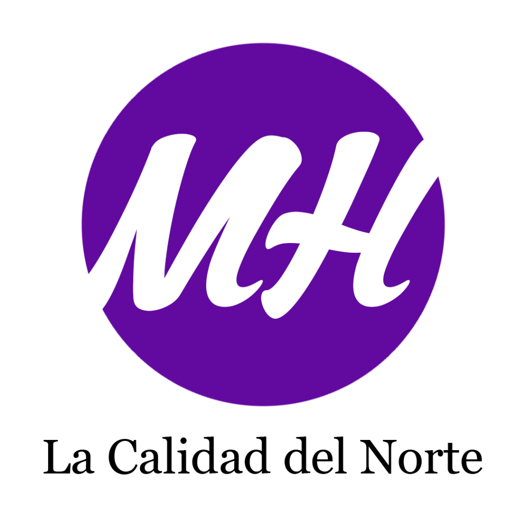 MH Logo 2014-2015 cuadrado transp