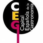 Capital Española de la Gastronomía 2016