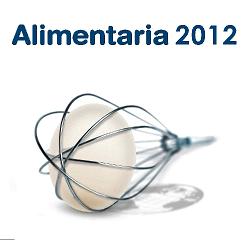 Alimentaria 2012 - La Calidad Del Norte