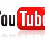 Canal Gastronómico en Youtube