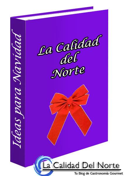 libro recetas lcdn