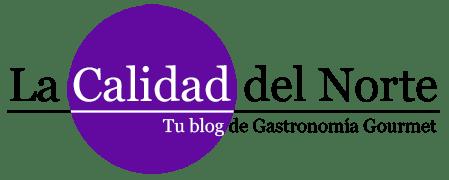 LaCalidadDelNorte